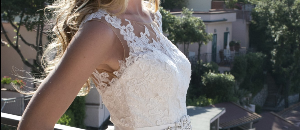 virginia varinelli pronovias dress