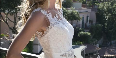virginia varinelli pronovias dress