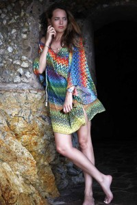 beachwear-mmissoni-2014