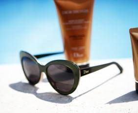 dior sunglasses summer 2015
