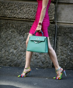 green-water-kelly-hermes