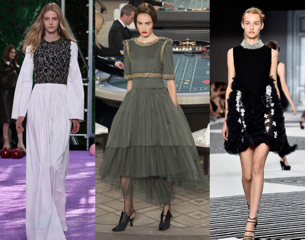 paris haute couture 2016