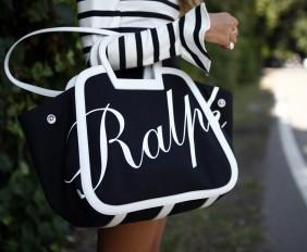 ralph-lauren-bag-summer-20141