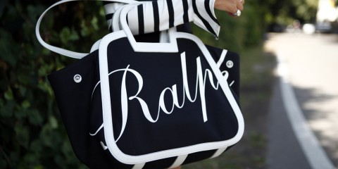 ralph-lauren-bag-summer-20141