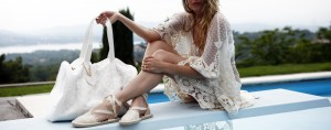 twin set summer 2015 outfit virginia varinelli