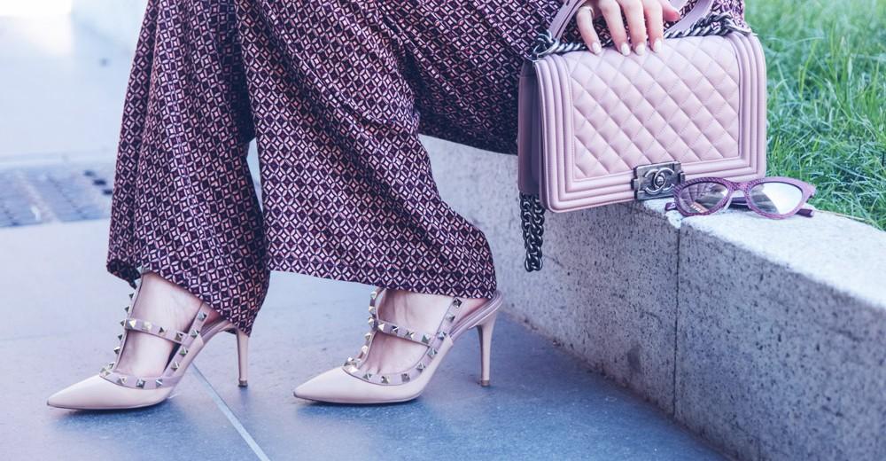 valentino-rockstuds-shoes