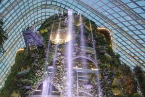 gardens bay singaporte part 2