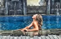 Seminyak Bali: Cosa Vedere