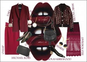 Milan fashion week 2015- Get the Style