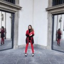 blac-and-red-outfit
