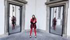 Le novità della linea le Lift di Chanel autunno 2016