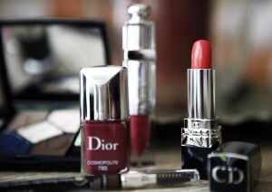 dior lipstick winter 2015 addict