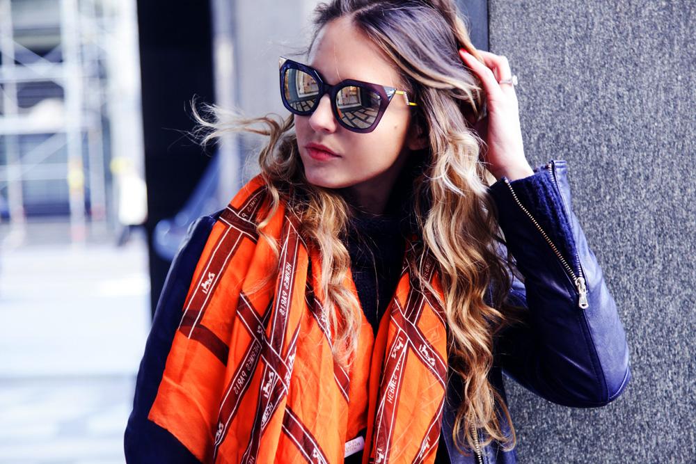 hermes-foulards