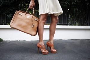 le silla shoes beige winter 2015