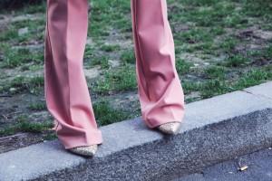 miu-miu-glitter-shoes