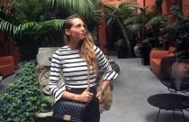La nuova Boutique Effimera firmata Chanel a Roma