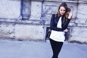 black-and-white-contrast-outfit