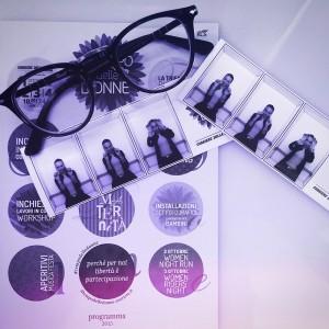 occhiali da  vista persol2016