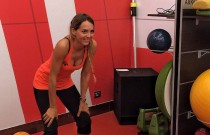 Virgin Active: Discover the new training