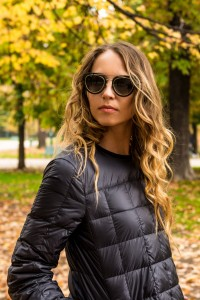dior sunglasses dior chronic