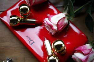 diorific lipstick