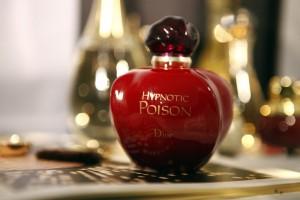 hypnotic poision dior
