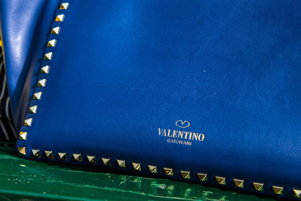 valentino garvani bag rockstuds
