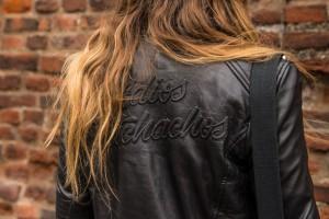 beachriot jacket