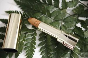 dg lipstick essence collection 2015