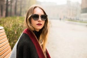dior cronich sunglasses