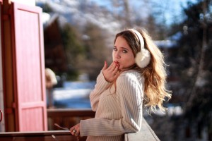 how to wear a look in cortina