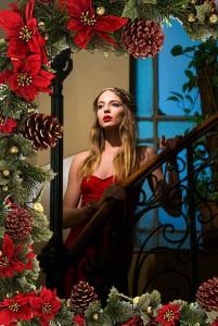 merry christmas from virginia varinelli