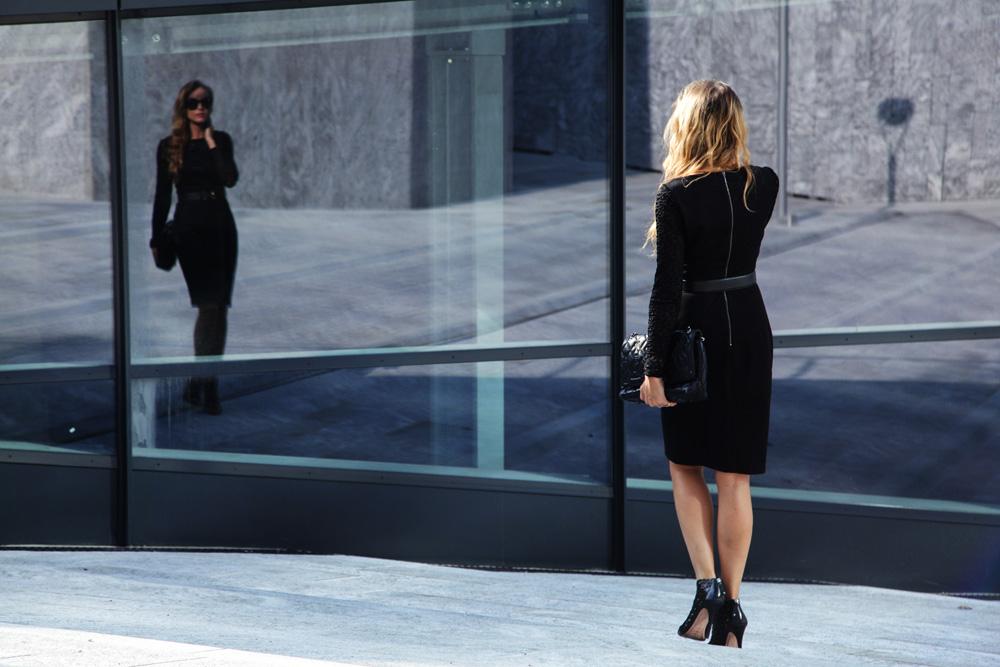 Come vestirsi per un appuntamento: I 5 look intamontabili
