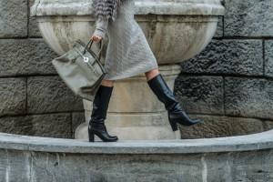 georgia rose sarenza boots