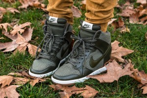 nike military sneakers air froce
