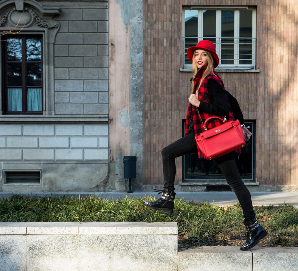Crea il tuo look Casual e alla moda