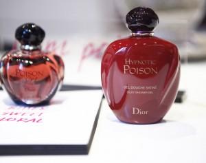 Dior I am Poison
