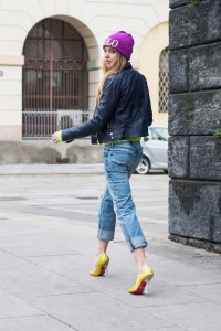 boyfriend jeans must have
