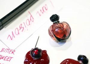 dior poison girl parfum