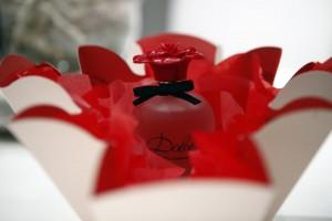 dolce gabbana dolce rosa excelsa parfum