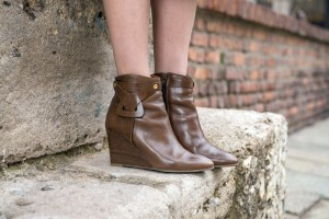 georgia rose ankle boots