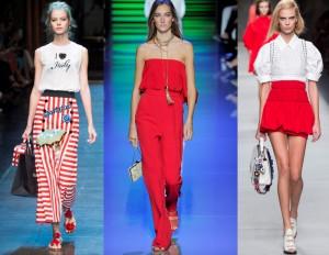 moda primavera 2016
