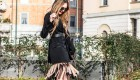Come indossare le Parigine: 3 look differenti