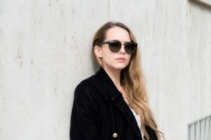 dior chronic sunglasses