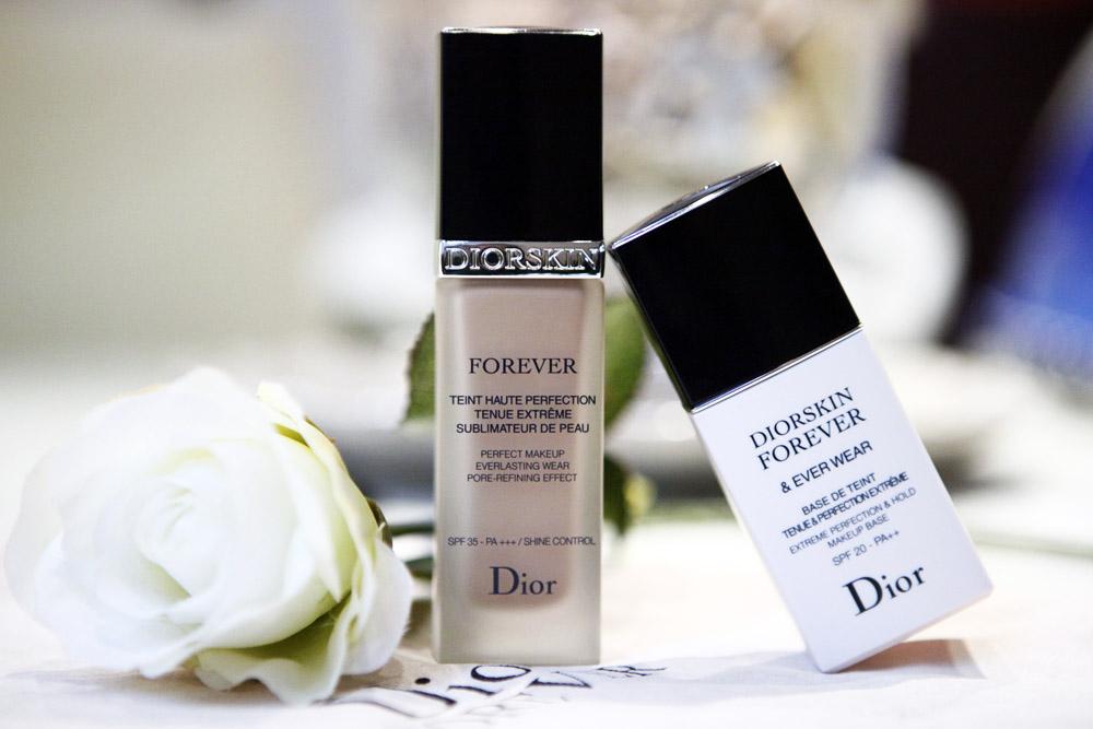 Dior Forever Skin