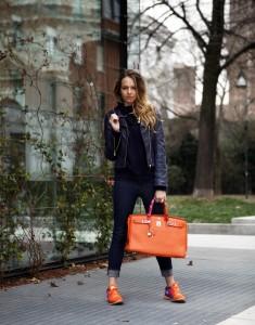 orange-birkin-bag-hermes