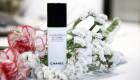 Bianco e nero: il look casual per la primavera 2016