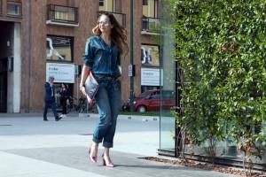 jeans mania primavera 2016