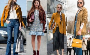 suede-jackets-street-style-spring 2016-how-to-wear-660x400