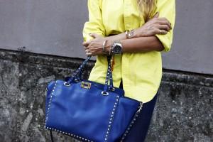 valentino-rockstud-bag-blu-jeans